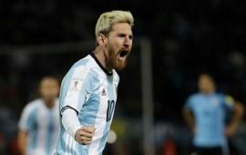 messi-revela-la-razon-por-la-que-renuncio-a-argentina