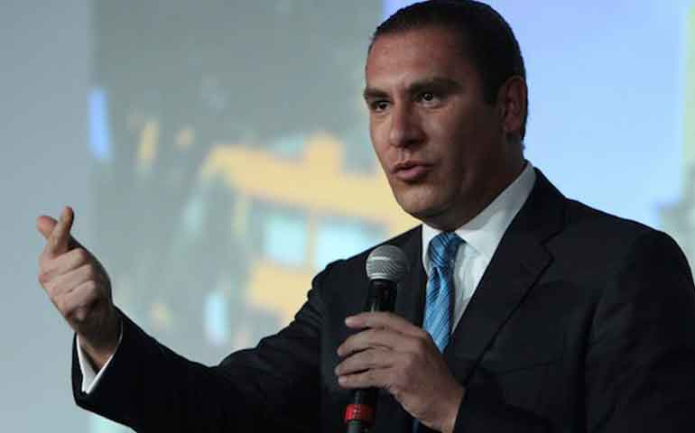 moreno-valle-se-destapa-para-la-candidatura-presidencial
