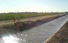 murio-bebe-ahogado-en-canal-de-santiago-ixcuintla