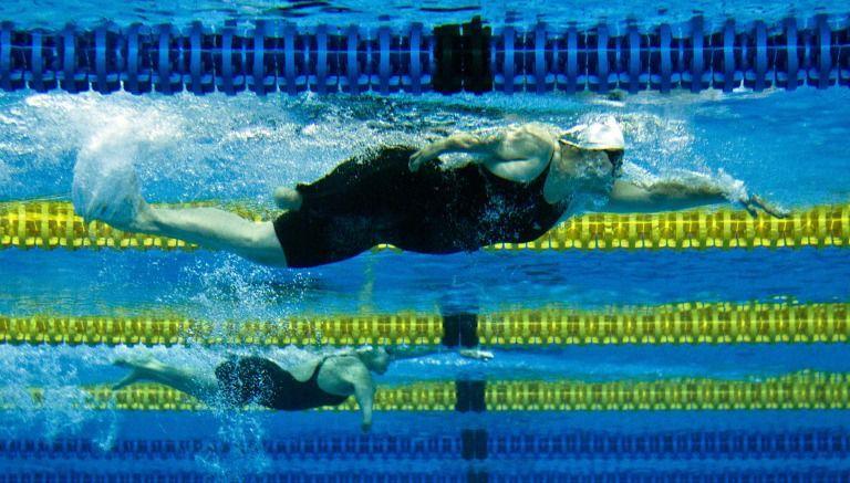 nadadores-aztecas-eliminados-de-rio-2016-por-error-de-directiva