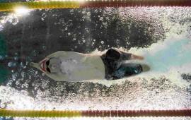 natacion-paralimpica-de-rio-2016-inicia-rompiendo-records
