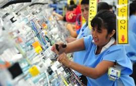 nayarit-cuarto-lugar-nacional-en-crecimiento-del-empleo-imss