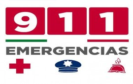 nayarit-listo-para-implementar-numero-de-emergencias-911