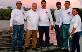 nayaritas-logran-crecimiento-en-produccion-pesquera