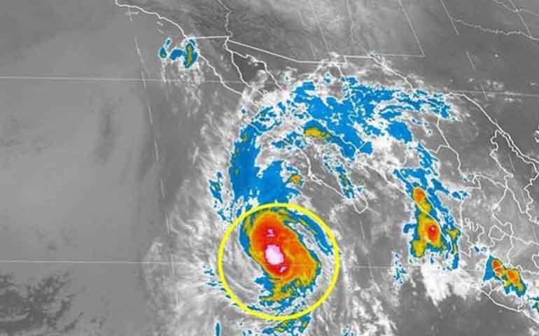 paine-se-convierte-en-huracan