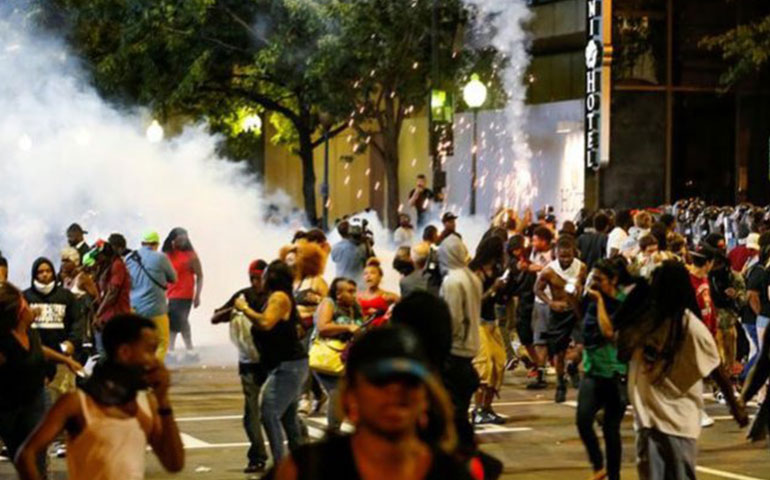 panteras-en-alerta-por-protestas-violentas