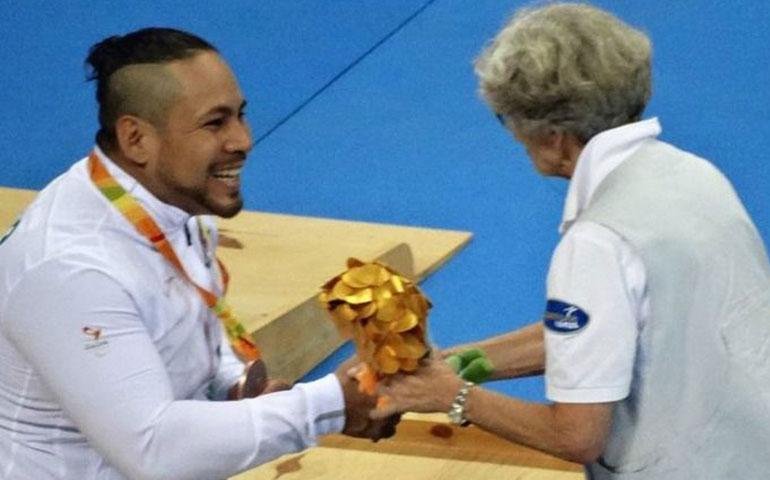 pedro-rangel-gana-bronce-en-juegos-paralimpicos