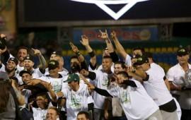 pericos-campeonpericos-campeon