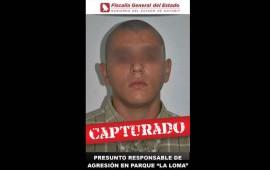 policia-nayarit-captura-a-agresor-del-parque-la-loma