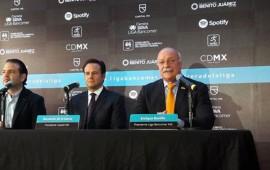 presentan-primera-carrera-de-la-liga-mx