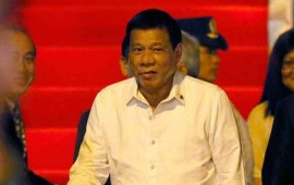 presidente-de-filipinas-insulta-a-barack-obama