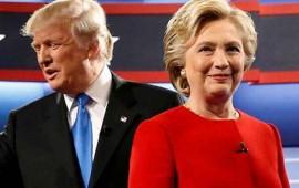 primer-debate-entre-hillary-y-trump-rompe-record-de-audiencia