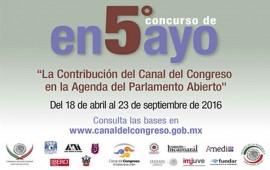 promueve-congreso-participacion-en-quinto-concurso-de-ensayo