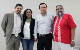 psicologos-nayaritas-se-reunen-en-charla-academica17