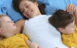 que-tanto-negocia-tu-hijo-para-irse-a-dormir