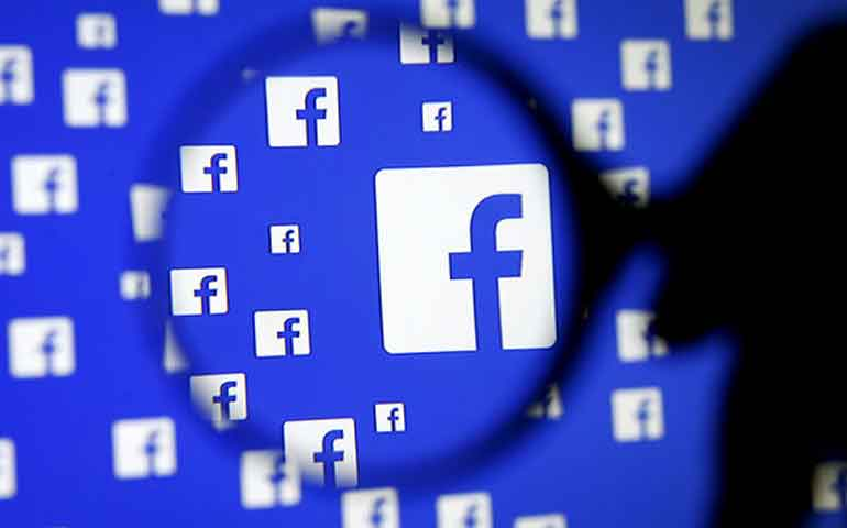 quieres-saber-si-alguien-entra-en-tu-cuenta-de-facebook