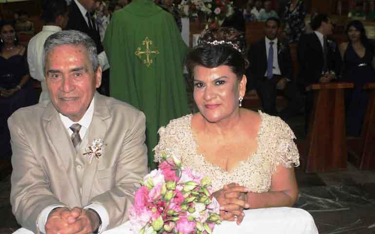 rafaela-y-miguel-celebran-sus-bodas-de-oro6