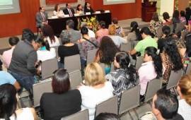 realizan-legisladores-acciones-para-atender-la-violencia-politica-contra-mujeres