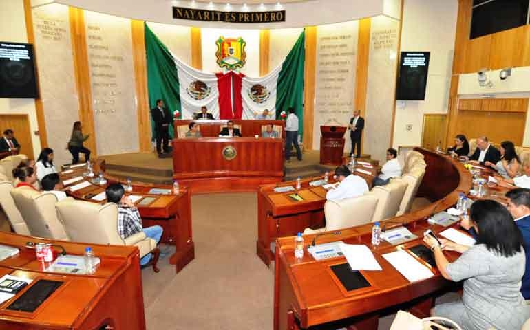 reforma-congreso-la-conformacion-de-grupos-parlamentarios