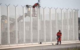 reino-unido-anuncia-construccion-de-muro-contra-migrantes-en-calais