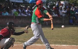 reunion-de-liga-nayarit-de-beisbol