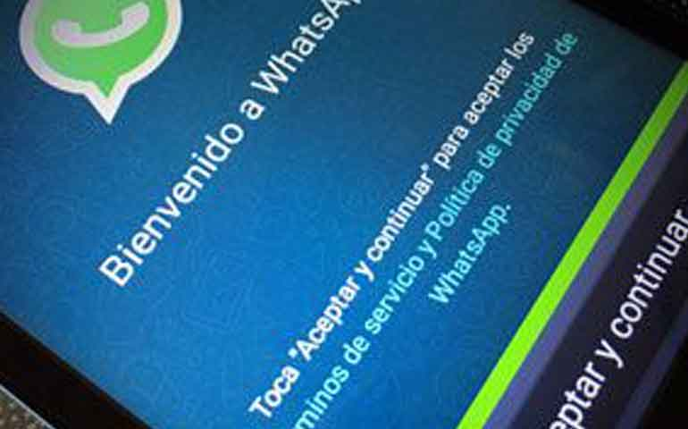 revelan-sencillo-truco-de-whatsapp-que-ayudara-a-saber-si-tu-pareja-es-infiel