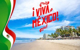riviera-nayarit-lanzo-las-promociones-viva-mexico