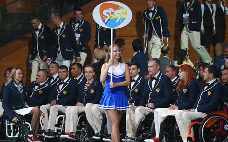 rusia-inauguro-sus-propios-juegos-paralimpicos
