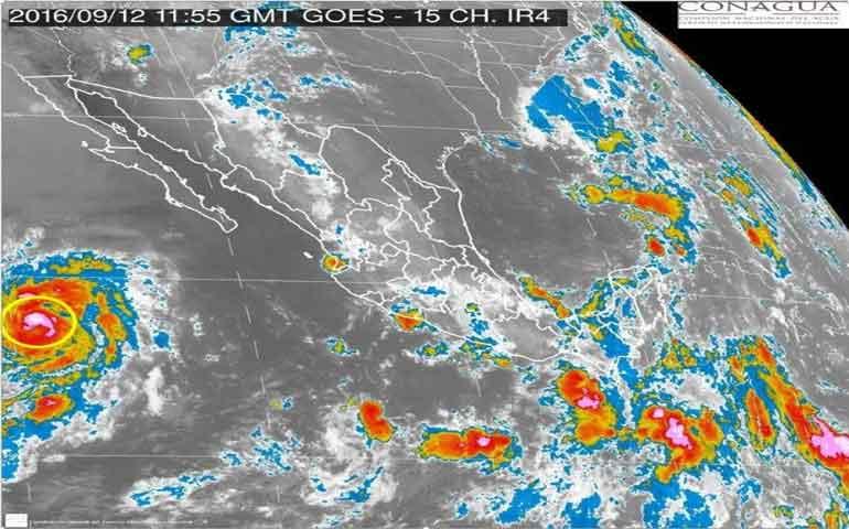 se-forma-el-huracan-orlene-en-el-pacifico