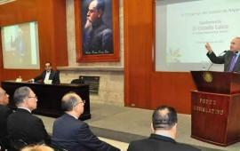 se-realiza-conferencia-el-estado-laico-en-el-congreso