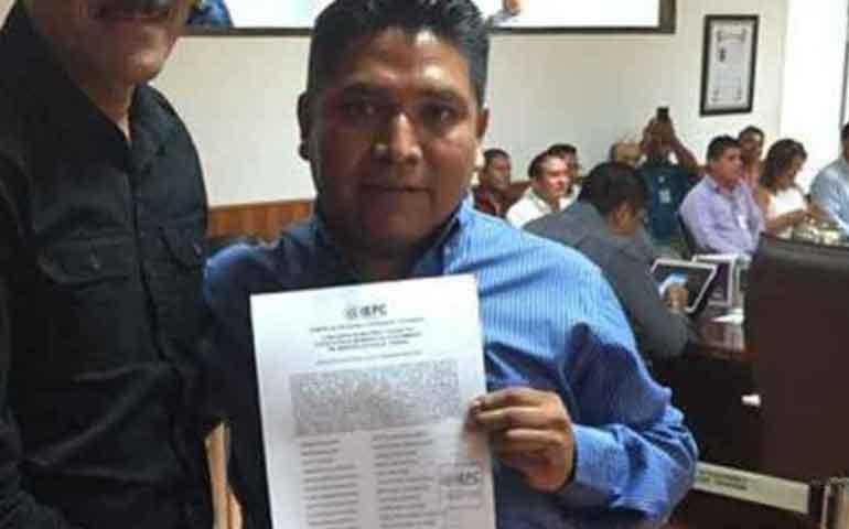 secuestran-a-nino-de-5-anos-hijo-del-alcalde-de-sitala-en-chiapas