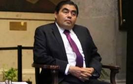 senadores-del-prd-renuncian-al-fuero-constitucional