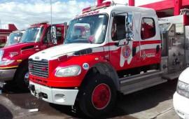siapa-tepic-condiciona-agua-a-bomberos