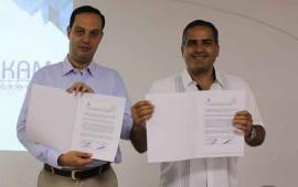 signa-coparmex-convenio-de-colaboracion-con-el-imcp