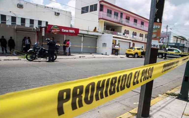 sinaloa-con-el-42-de-homicidios-dolosos-en-mexico