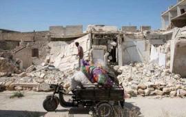 siria-vive-un-dia-sin-muertos-gracias-a-la-tregua