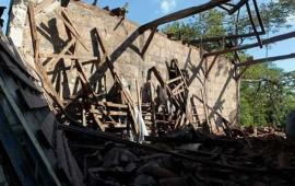 sismo-en-nicaragua-dejo-un-muerto