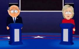 south-park-se-burla-tambien-del-debate-presidencial1