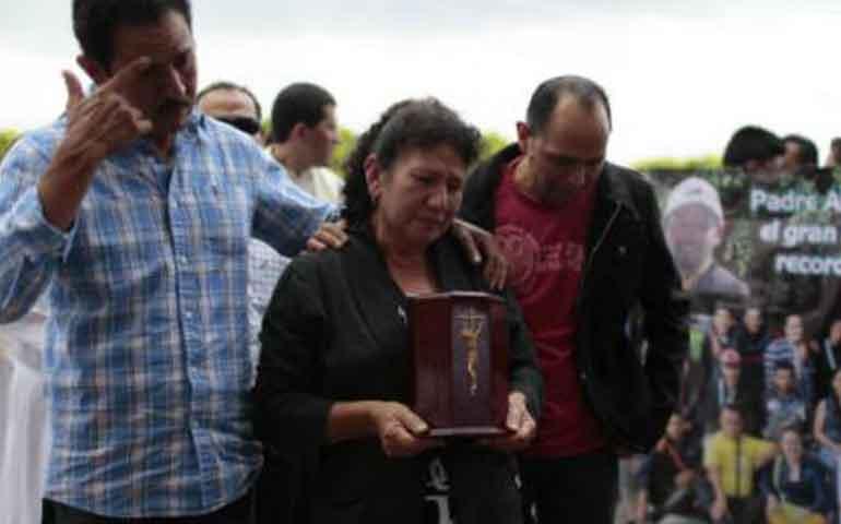 suman-15-sacerdotes-asesinados-en-el-sexenio-segob-descarta-odio-religioso