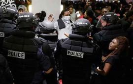 surgen-disturbios-en-charlotte-por-muerte-de-afroamericano