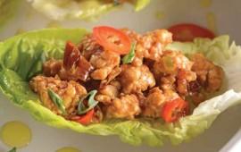 tacos-de-lechuga-con-pollo