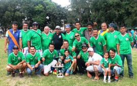 taxis-verdes-campeon