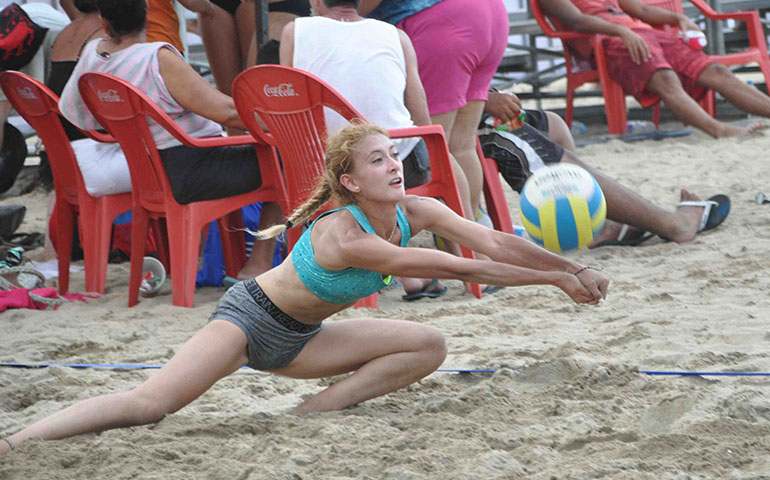 todo-un-exito-el-nacional-de-voleibol