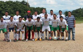 torneo-manuel-cota-3