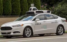 uber-inicia-operaciones-con-automoviles-sin-conductor