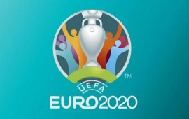 uefa-presenta-logo-de-la-euro-2020