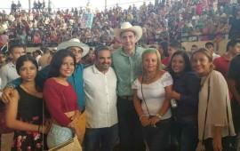 un-exito-la-fiesta-mexicana-convocada-por-hector-santana