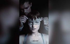 video-50-sombras-mas-oscuras-estrena-su-primer-trailer
