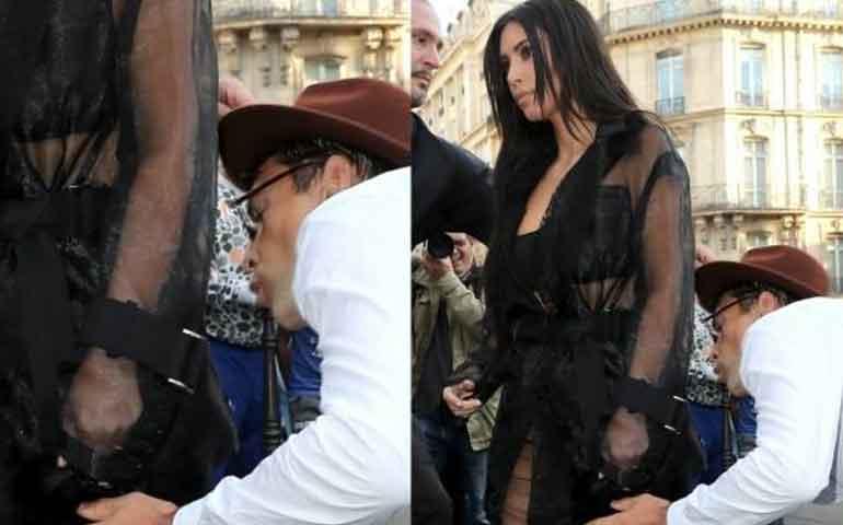 video-desconocido-besa-el-enorme-trasero-de-kim-kardashian