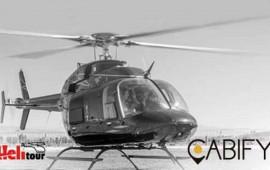 ya-se-puede-viajar-de-polanco-al-aeropuerto-en-helicoptero